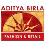 apparel-aditya birla fashion