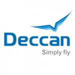 aviation-deccan