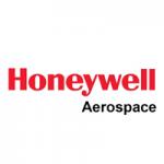 aviation-honeywell