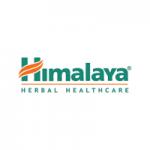beauty and healthcare-himalaya