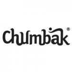 ethnic designer-chumbak