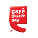 food-qsr-hospitality-cafe coffee day
