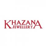 jewelry-khazana