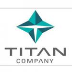 lifestyle-titan logo