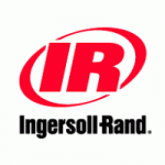 manine tool systems-ingersoll rand