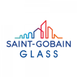 materials construction-saint gobain glass