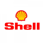 oil and lubes-shell