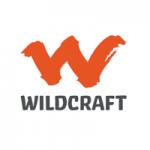 outdoor and footwear-wildcraft