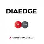 tools-diaedge-mitsubishi