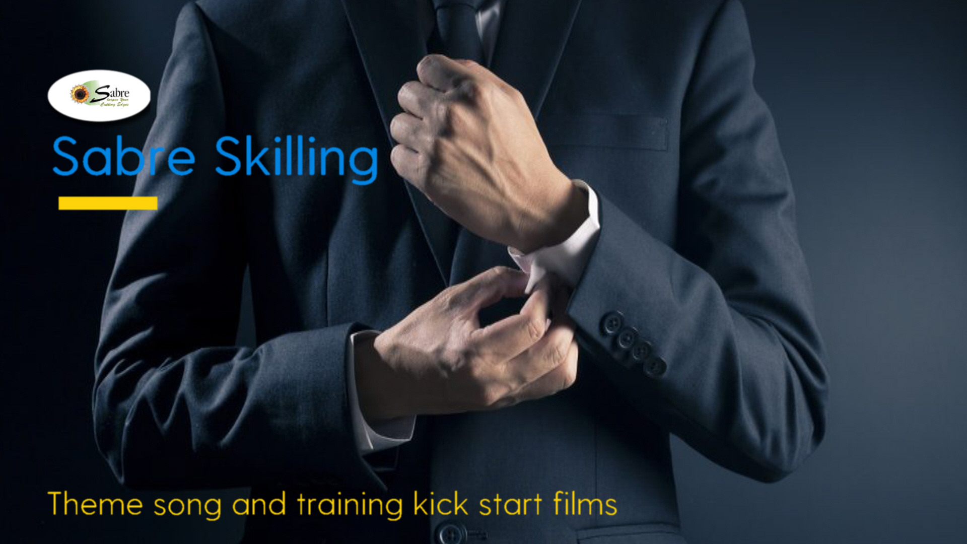 Senior manager training in bangalore