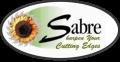 SabreSkilling